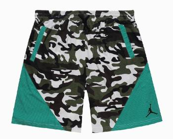 buy wholesale cheap jordan shorts 18718