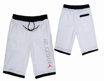 buy wholesale cheap jordan shorts 18719