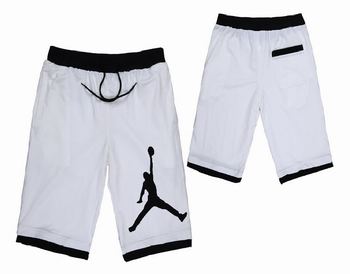 buy wholesale cheap jordan shorts 18721