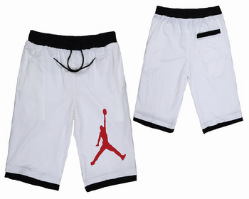 buy wholesale cheap jordan shorts 18724