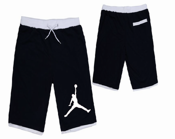 buy wholesale cheap jordan shorts 18725