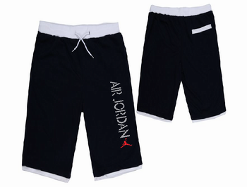 buy wholesale cheap jordan shorts 18727