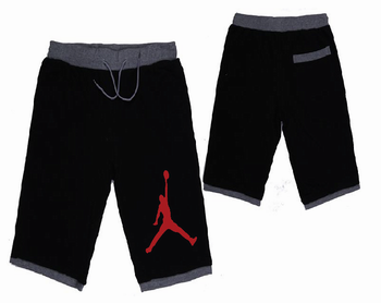 buy wholesale cheap jordan shorts 18728