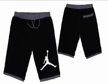 buy wholesale cheap jordan shorts 18729