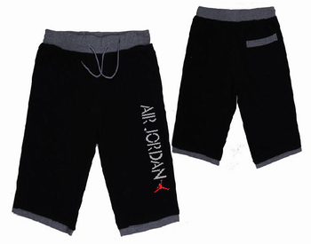 buy wholesale cheap jordan shorts 18730