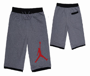 buy wholesale cheap jordan shorts 18731