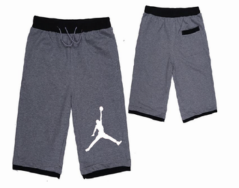 buy wholesale cheap jordan shorts 18733