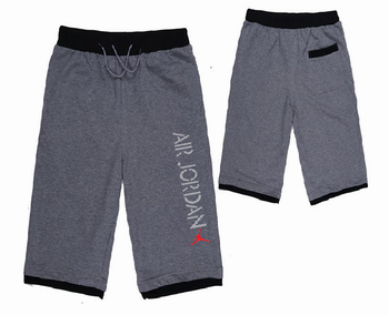 buy wholesale cheap jordan shorts 18734
