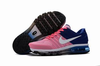 buy wholesale cheap nike air max 2017 shoes free shipping 19563