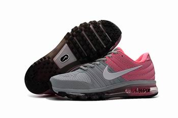 buy wholesale cheap nike air max 2017 shoes free shipping 19564