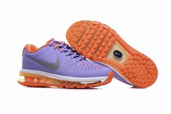buy wholesale cheap nike air max 2017 shoes free shipping 19566