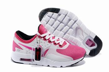 buy wholesale cheap nike air max zero shoes 15119