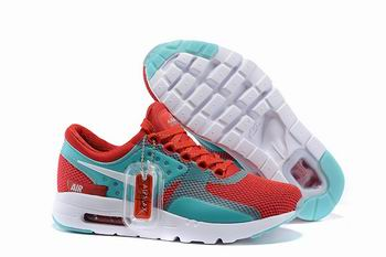 buy wholesale cheap nike air max zero shoes 15123