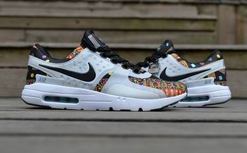buy wholesale cheap nike air max zero shoes 15126