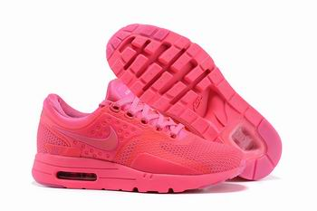 buy wholesale cheap nike air max zero shoes 15127