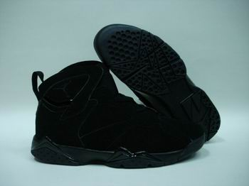 buy wholesale jordan 7 13510