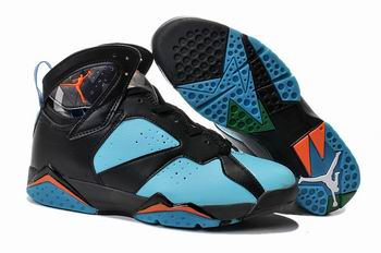 buy wholesale jordan 7 13511