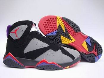 buy wholesale jordan 7 13512