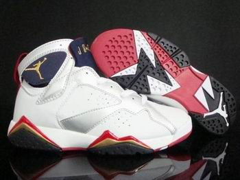buy wholesale jordan 7 13515