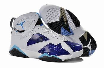 buy wholesale jordan 7 13517