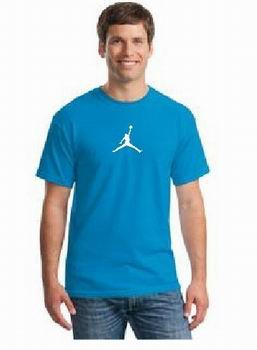 buy wholesale jordan t-shirt cheap 18501