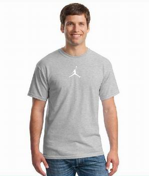 buy wholesale jordan t-shirt cheap 18503