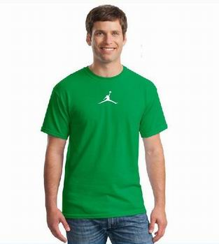 buy wholesale jordan t-shirt cheap 18504