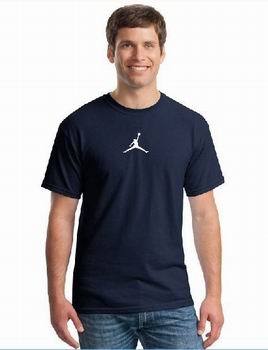 buy wholesale jordan t-shirt cheap 18505