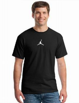 buy wholesale jordan t-shirt cheap 18506