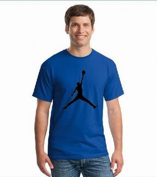 buy wholesale jordan t-shirt cheap 18507