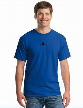 buy wholesale jordan t-shirt cheap 18509