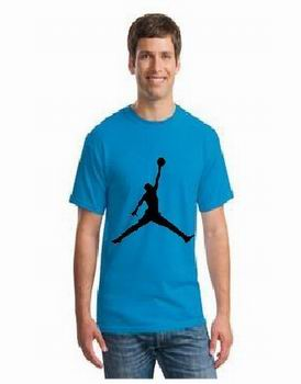 buy wholesale jordan t-shirt cheap 18510