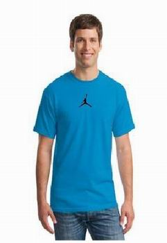 buy wholesale jordan t-shirt cheap 18511