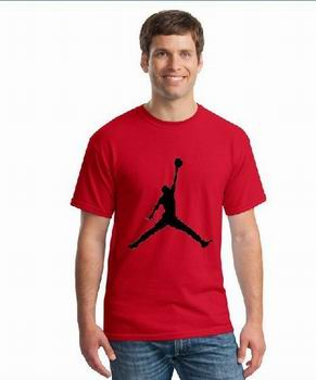 buy wholesale jordan t-shirt cheap 18514
