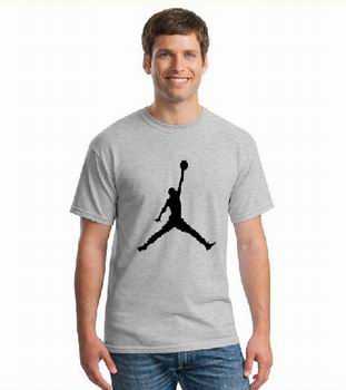 buy wholesale jordan t-shirt cheap 18516
