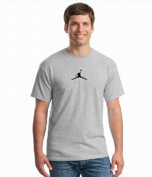 buy wholesale jordan t-shirt cheap 18517