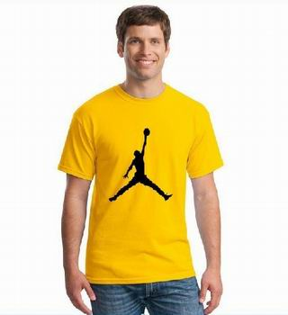buy wholesale jordan t-shirt cheap 18518