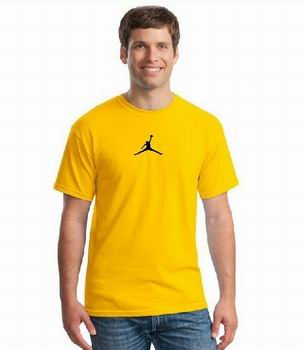 buy wholesale jordan t-shirt cheap 18519