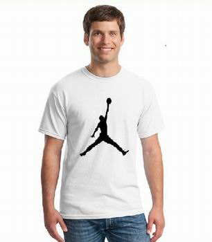 buy wholesale jordan t-shirt cheap 18520