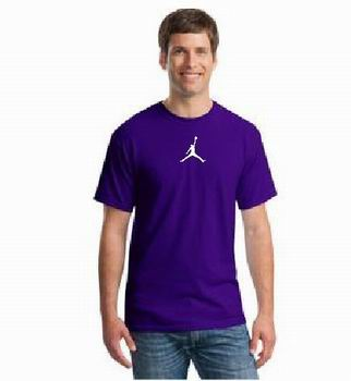 buy wholesale jordan t-shirt cheap 18527