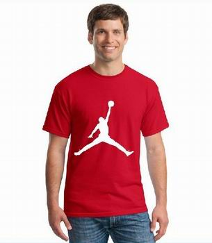 buy wholesale jordan t-shirt cheap 18528
