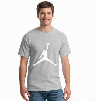 buy wholesale jordan t-shirt cheap 18529