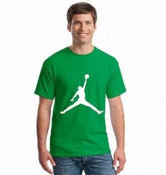 buy wholesale jordan t-shirt cheap 18530
