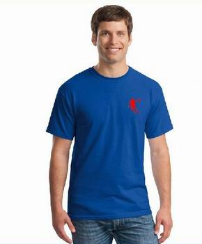 buy wholesale jordan t-shirt cheap 18531