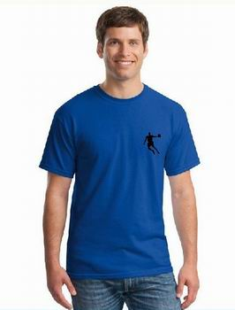 buy wholesale jordan t-shirt cheap 18532