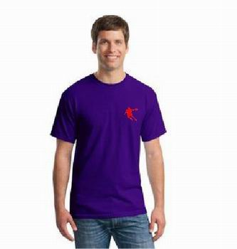 buy wholesale jordan t-shirt cheap 18535