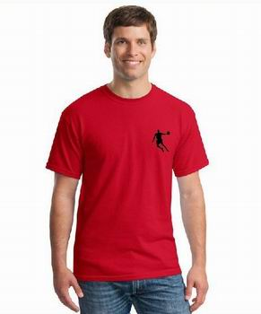 buy wholesale jordan t-shirt cheap 18536