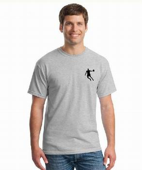 buy wholesale jordan t-shirt cheap 18537