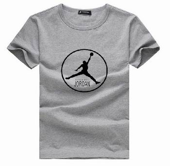 buy wholesale jordan t-shirt cheap 18539