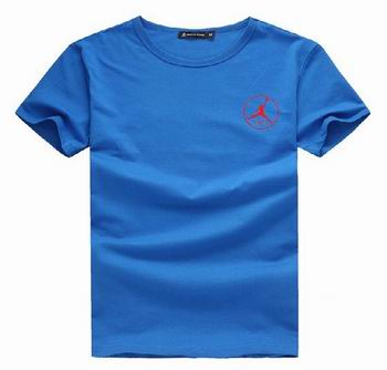 buy wholesale jordan t-shirt cheap 18541